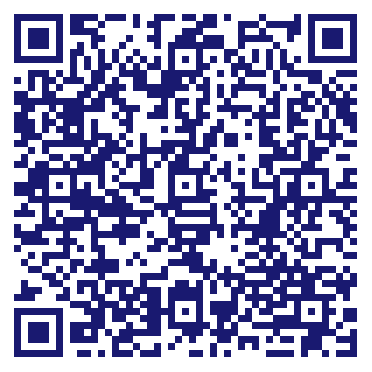 QR-Code for Arizona Rafting by Wilderness Aware