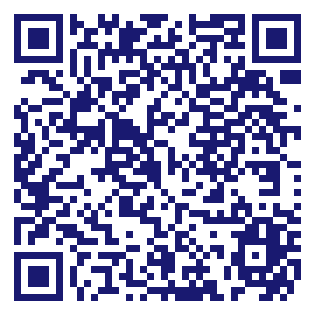 QR-Code for Arizona Roof Rescue
