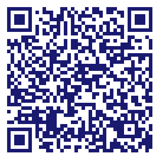 QR-Code for Arizona Water Co