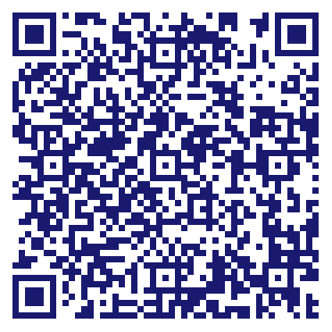 QR-Code for Ark Of The Dunes Animal hosp