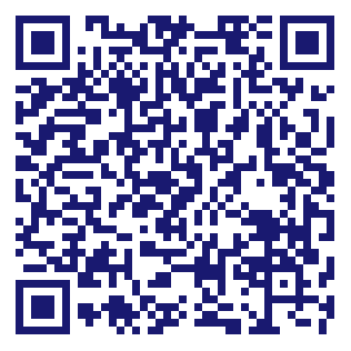 QR-Code for Ark Supplies Llc