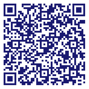 QR-Code for Ark Veterinary Services