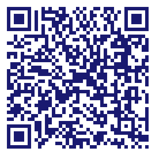 QR-Code for ArkLaTexhomepage.com
