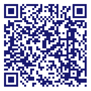 QR-Code for Arkansas City Cvb