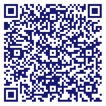 QR-Code for Arkansas Electric Co-op Corp
