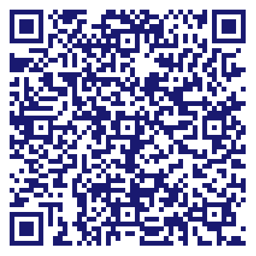 QR-Code for Arkansas Emergency Transport