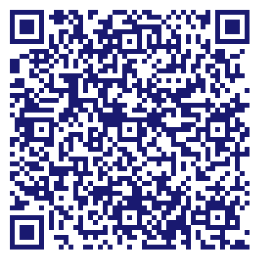 QR-Code for Arkansas Employment Security