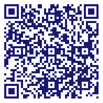 QR-Code for Arkansas Farm Equipment Co