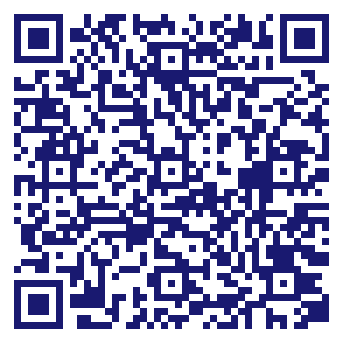 QR-Code for Arkansas Foundation-medical