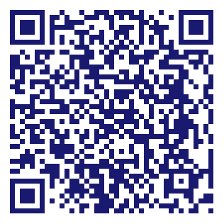 QR-Code for Arkansas Home Medical