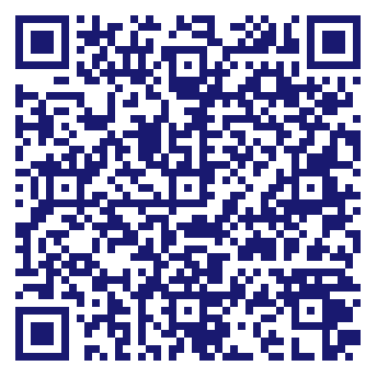 QR-Code for Arkansas Humanities Council