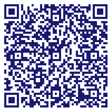 QR-Code for Arkansas Prostate Cancer Fndtn