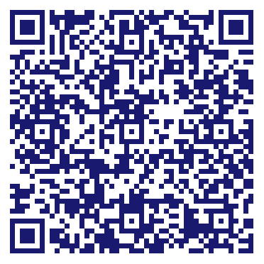 QR-Code for Arkansas Roofing And Restoration