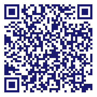QR-Code for Arkansas Urology