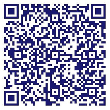 QR-Code for Arklamiss Fire Protection Inc