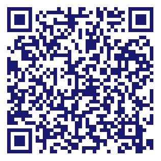 QR-Code for Arkoma Companies