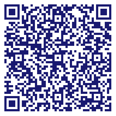 QR-Code for Arks Power - Praise Thrift str