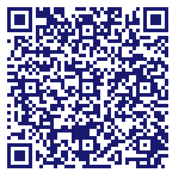 QR-Code for Arlemont Ranch Company