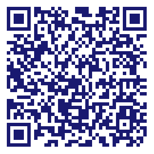 QR-Code for Arlene P Boutin Md