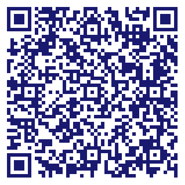 QR-Code for Arlene Schnitzer Fountain Assc