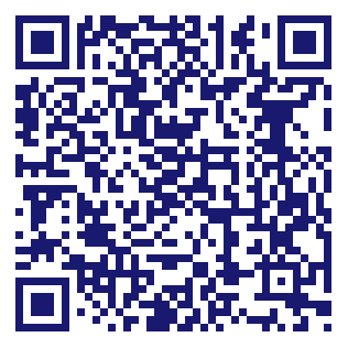 QR-Code for Arlex Oil Corporation