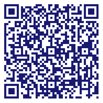 QR-Code for Arlington Heights Ford