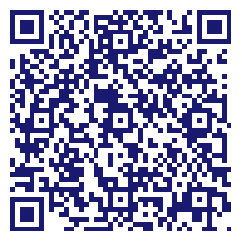 QR-Code for Arlington Plumbing Service