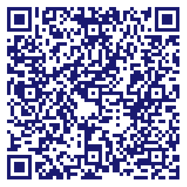 QR-Code for Arlington Presbyterian Church