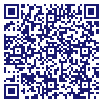 QR-Code for Arm-of-the-sea Theatre