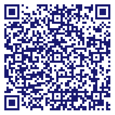 QR-Code for Armadillo Self Storage South
