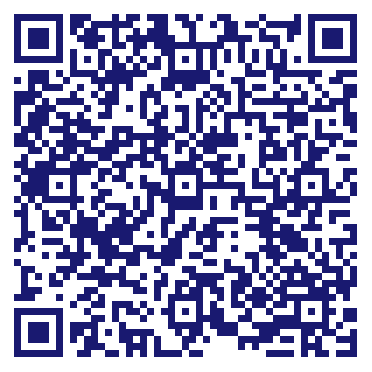 QR-Code for Armco Electric & Construction
