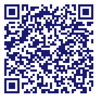 QR-Code for Armed Forces Bank Na