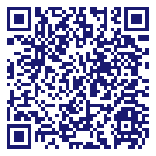 QR-Code for Armentas Motors