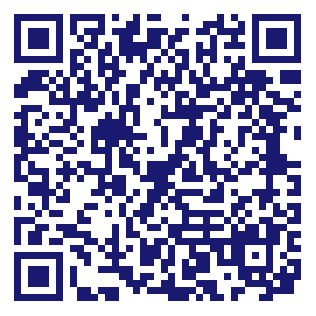 QR-Code for Armer Cars