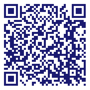 QR-Code for Armi Housing Corp