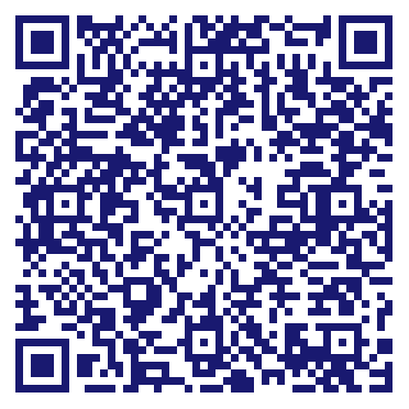 QR-Code for Armins Catering and Events LLC