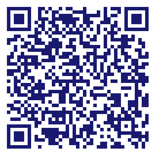 QR-Code for Armistead Painting