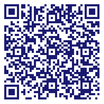 QR-Code for Armon Effinger Stables