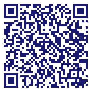 QR-Code for Armor Exteriors Inc