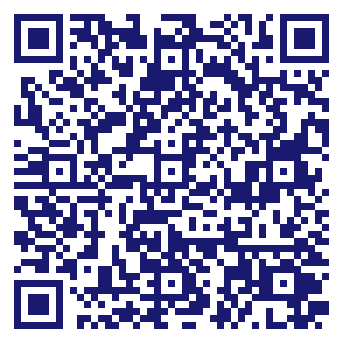 QR-Code for Armor Fire Protection Inc