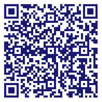 QR-Code for Armor Heating and Air, LLC