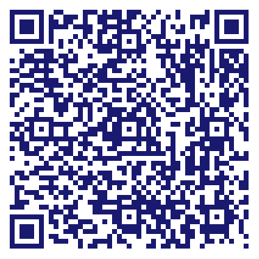 QR-Code for Armstrong, Fisch & Tutoli, Attorneys at Law