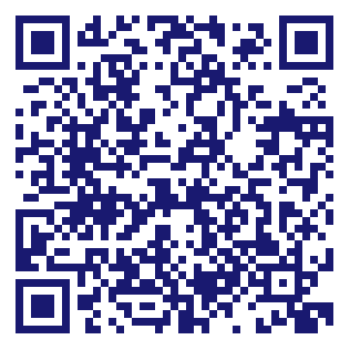 QR-Code for Armstrong Auto Group