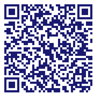 QR-Code for Armstrong City Office
