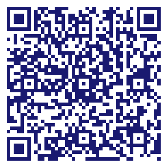 QR-Code for Armstrong K T & Connie