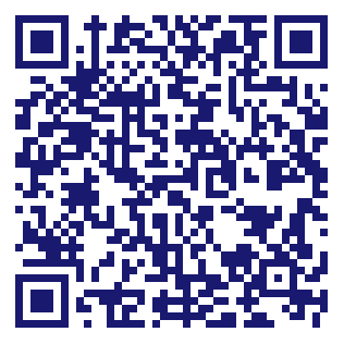QR-Code for Armstrong Masonry
