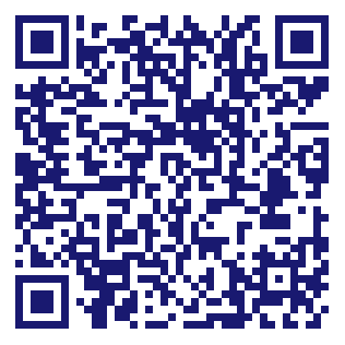 QR-Code for Armstrong Relocation