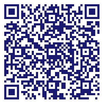 QR-Code for Armstrong School Of Dance