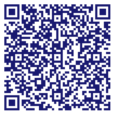 QR-Code for Armstrong-ringsted High School