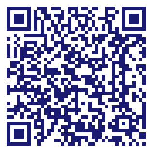 QR-Code for Army Corps Engineers